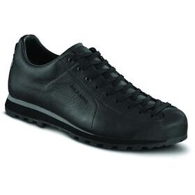 Scarpa Mojito Basic GTX Chaussures, noir